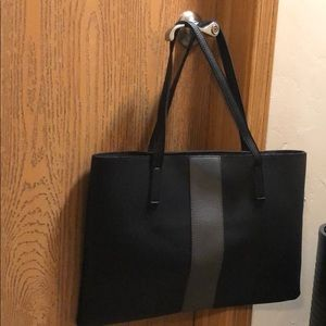 Thin laptop case or purse